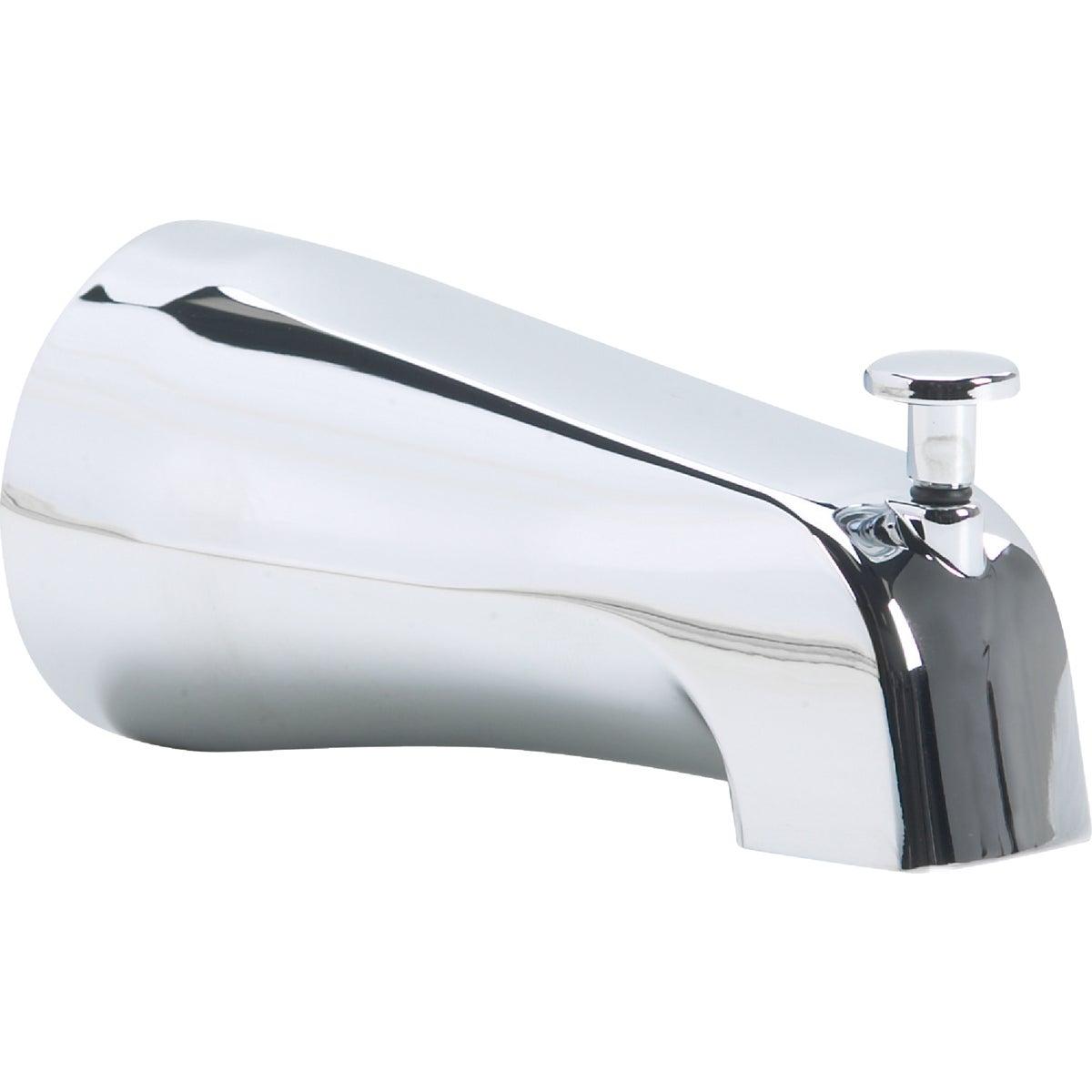 IPS DIVERTER BATH SPOUT - GP85555-CP by Kohler Co