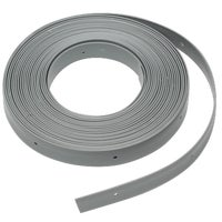 Oatey 25' HANGER PLASTIC STRAP 33925