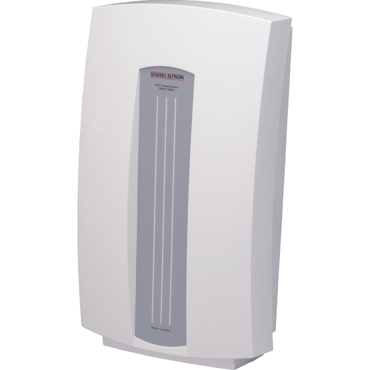Bosch Water Heating INSTANT WATER HEATER AE-9.5