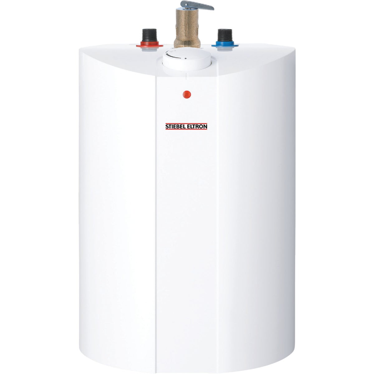 4GAL WATER HEATER