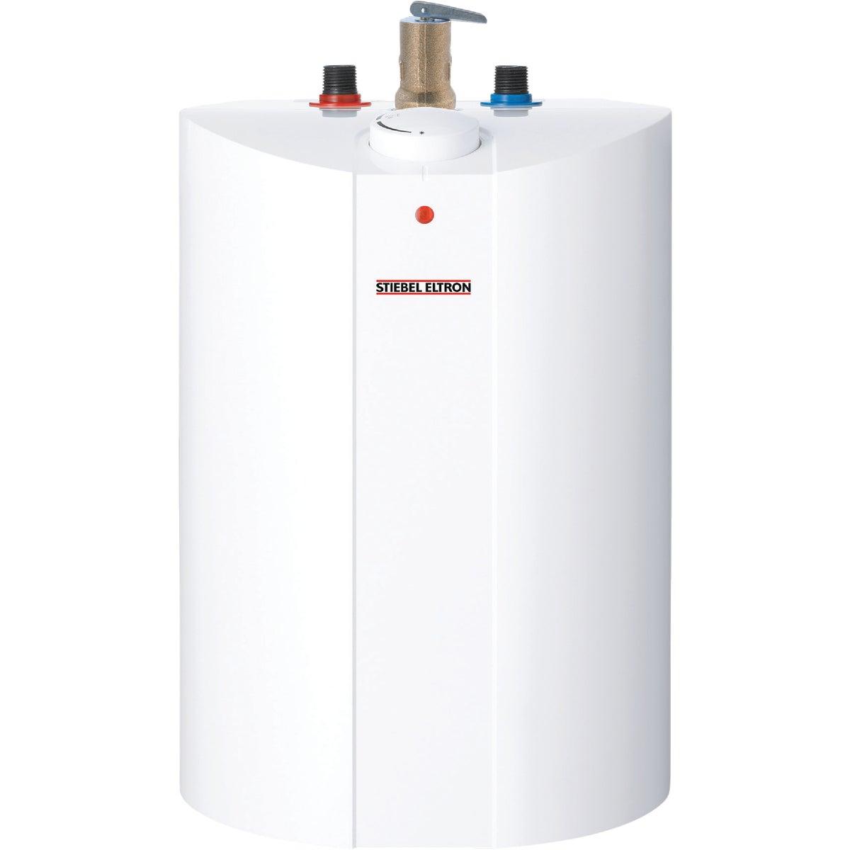 4GAL WATER HEATER - GL4.0 by Bosch Water Heating