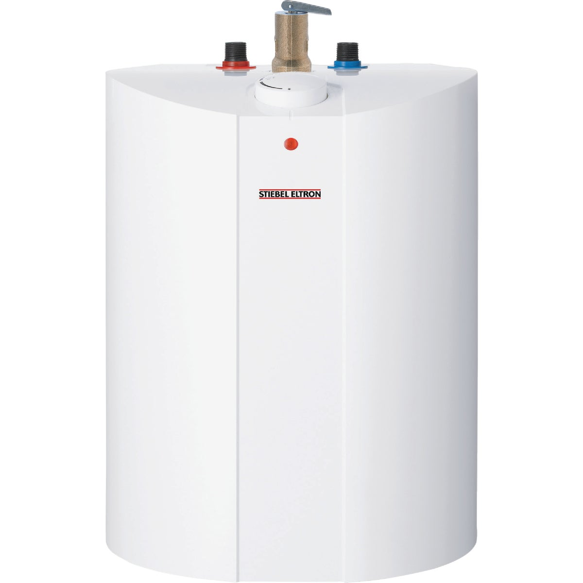 2.5GAL WATER HEATER - GL2.5 by Bosch Water Heating