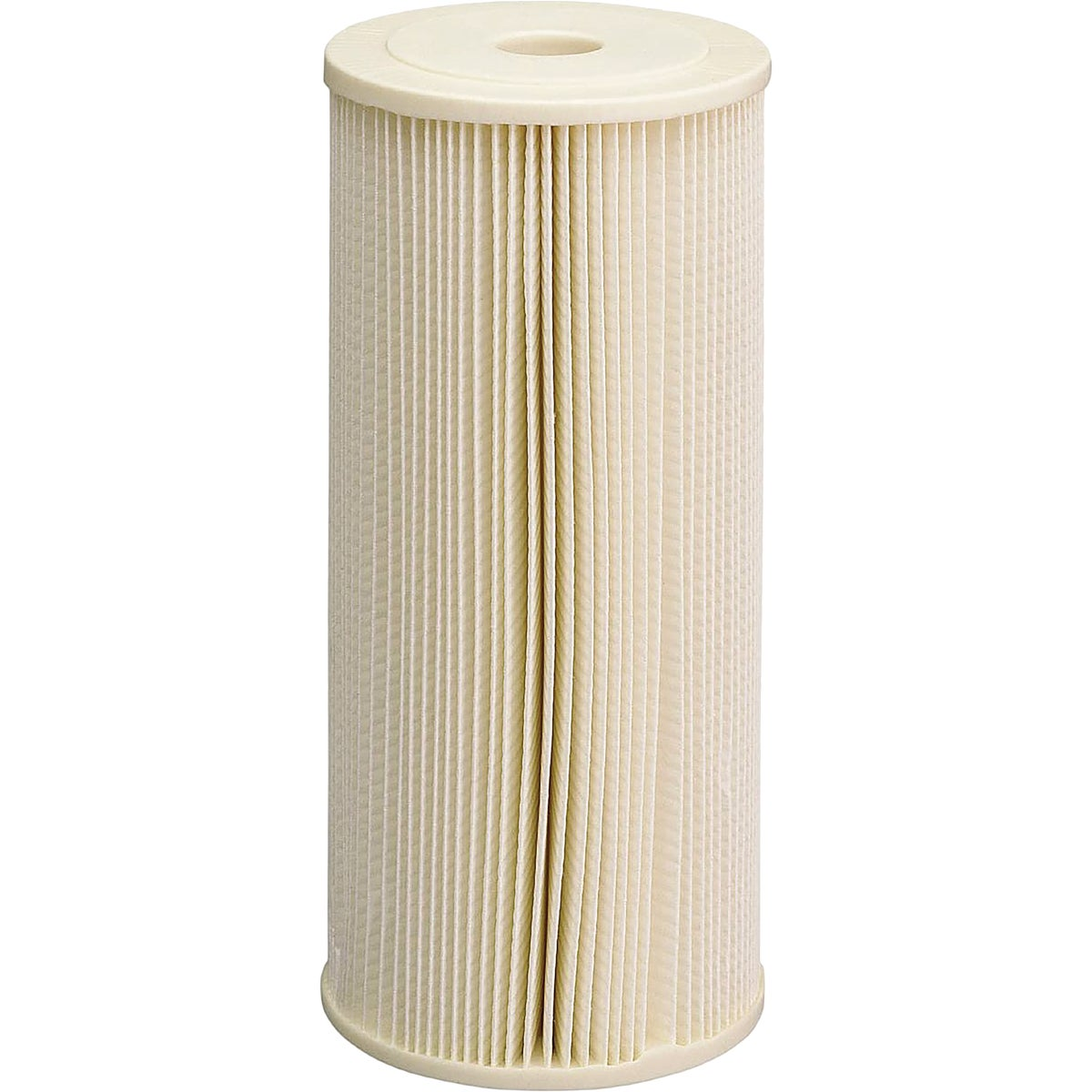 FILTER CARTRIDGE - CP5-BBS by Culligan