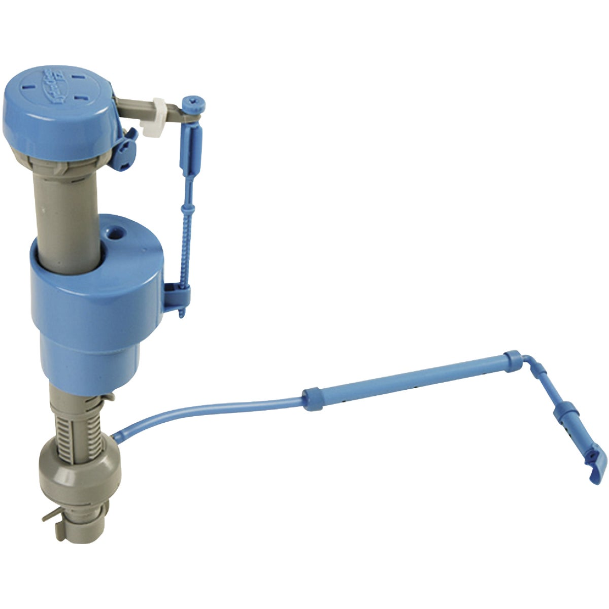 HYDROCLEAN FILL VALVE - HC660 by Danco Perfect Match