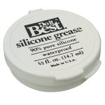 Do it Best Silicone Grease