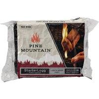 Pine Mountain 24PK FIRE STARTER 4152501001