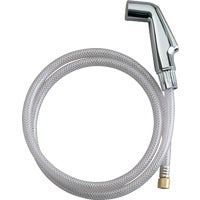 Kohler HOSE & CHROME SIDESPRAY GP1021724-CP