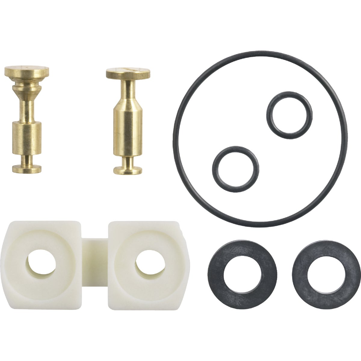 VALVE REPAIR KIT - GP78579 by Kohler Co