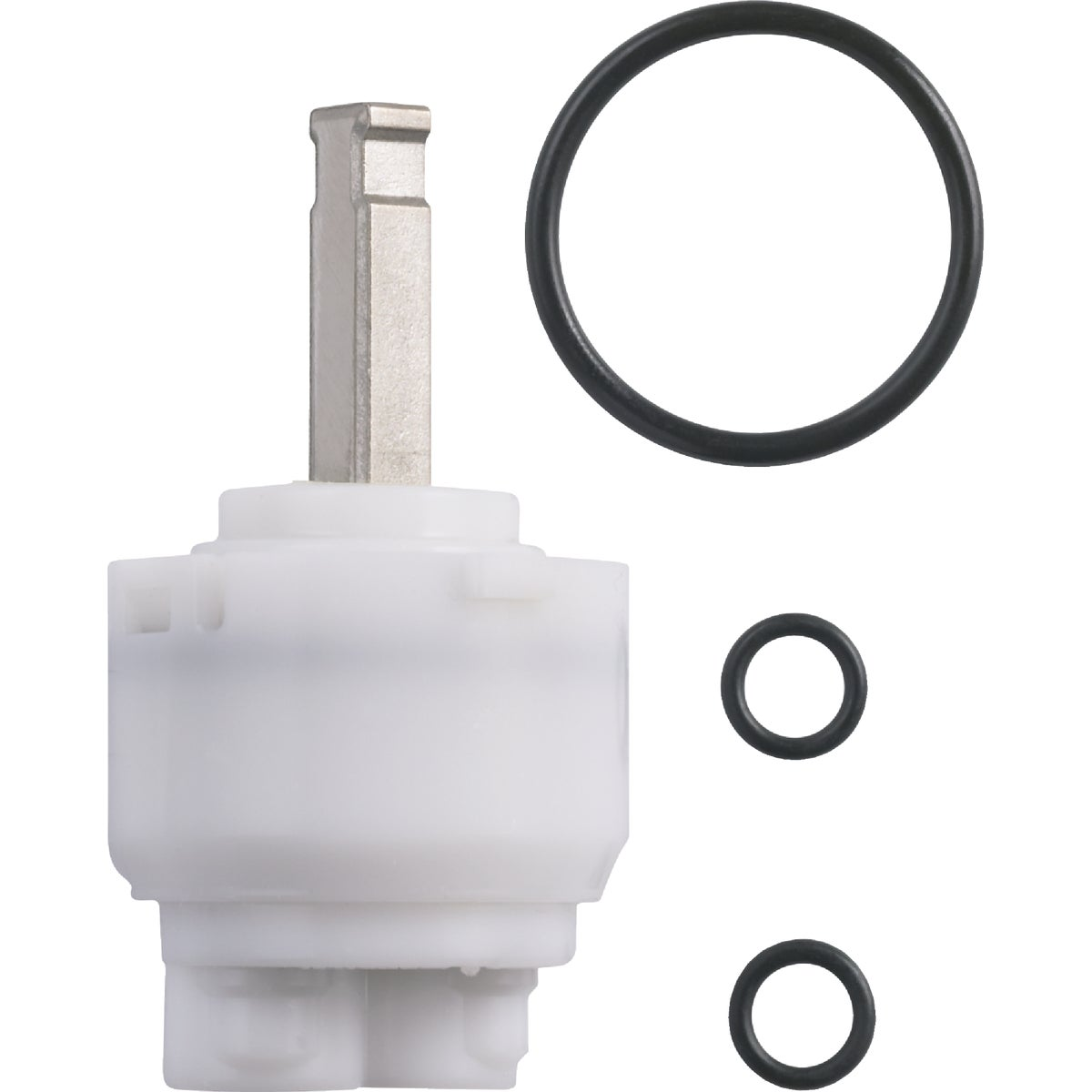 S/C VALVE REPAIR KIT - GP30413 by Kohler Co
