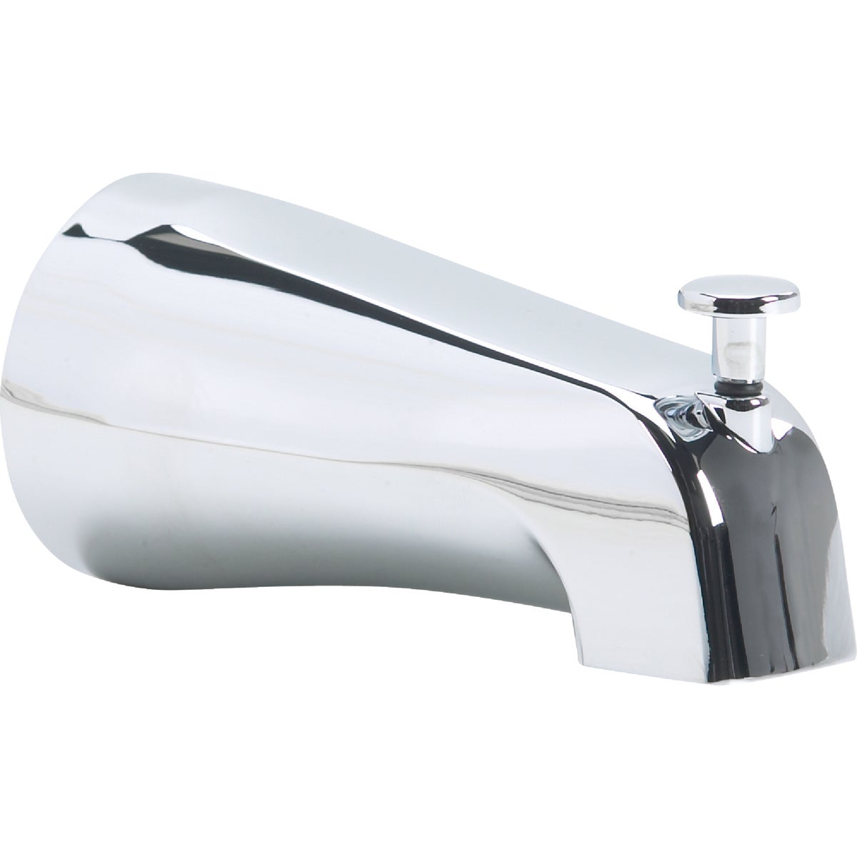 Kohler SLIP DIVERTER BATH SPOUT GP85556-CP