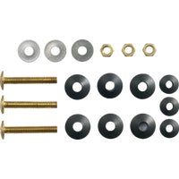 Kohler TANK BOLT ASSEMBLY KIT GP52050