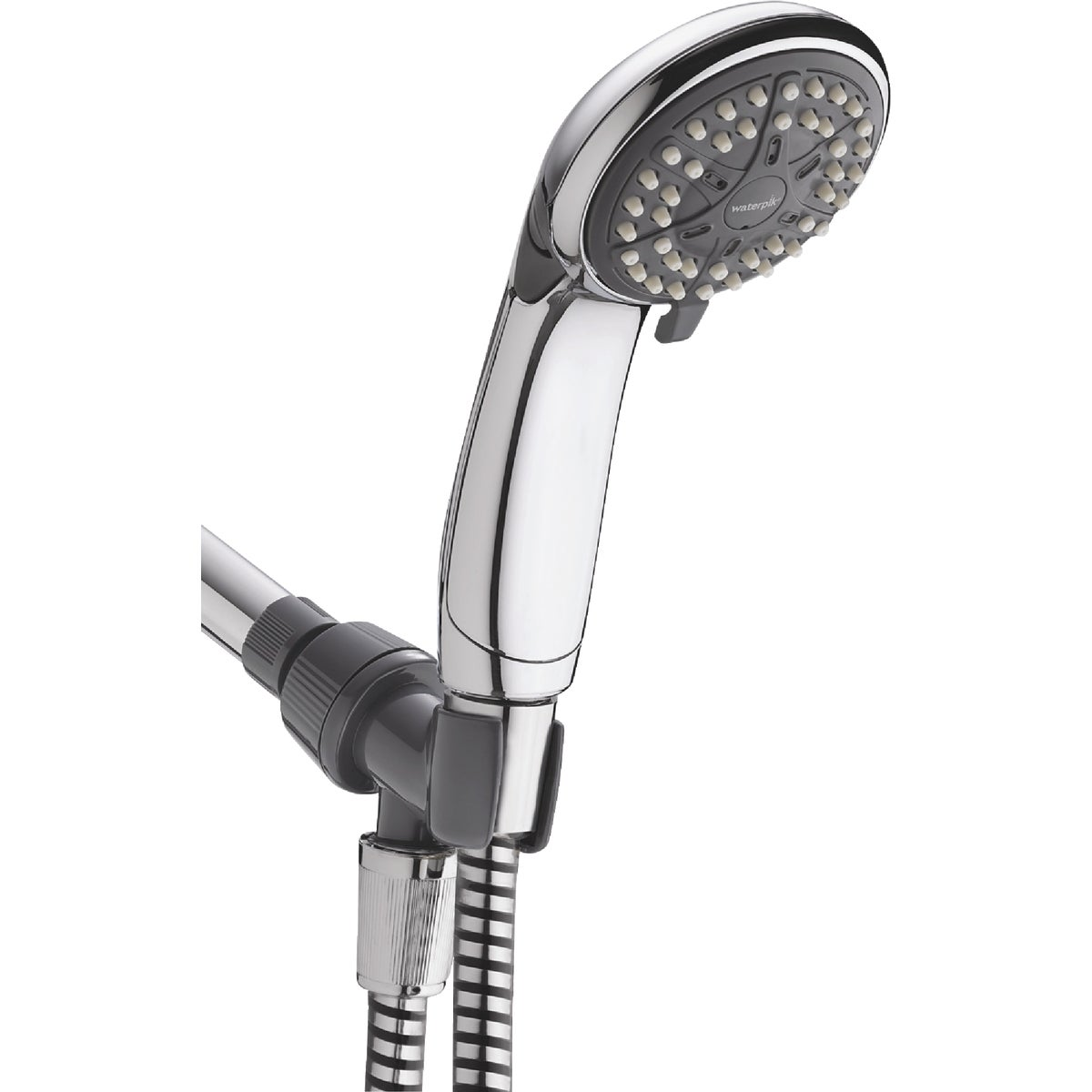 ECOFLOW HANDH SHOWERHEAD - VBE453 by Waterpik Inc