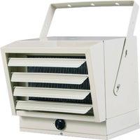 Fahrenheat Ceiling Heater, FUH54