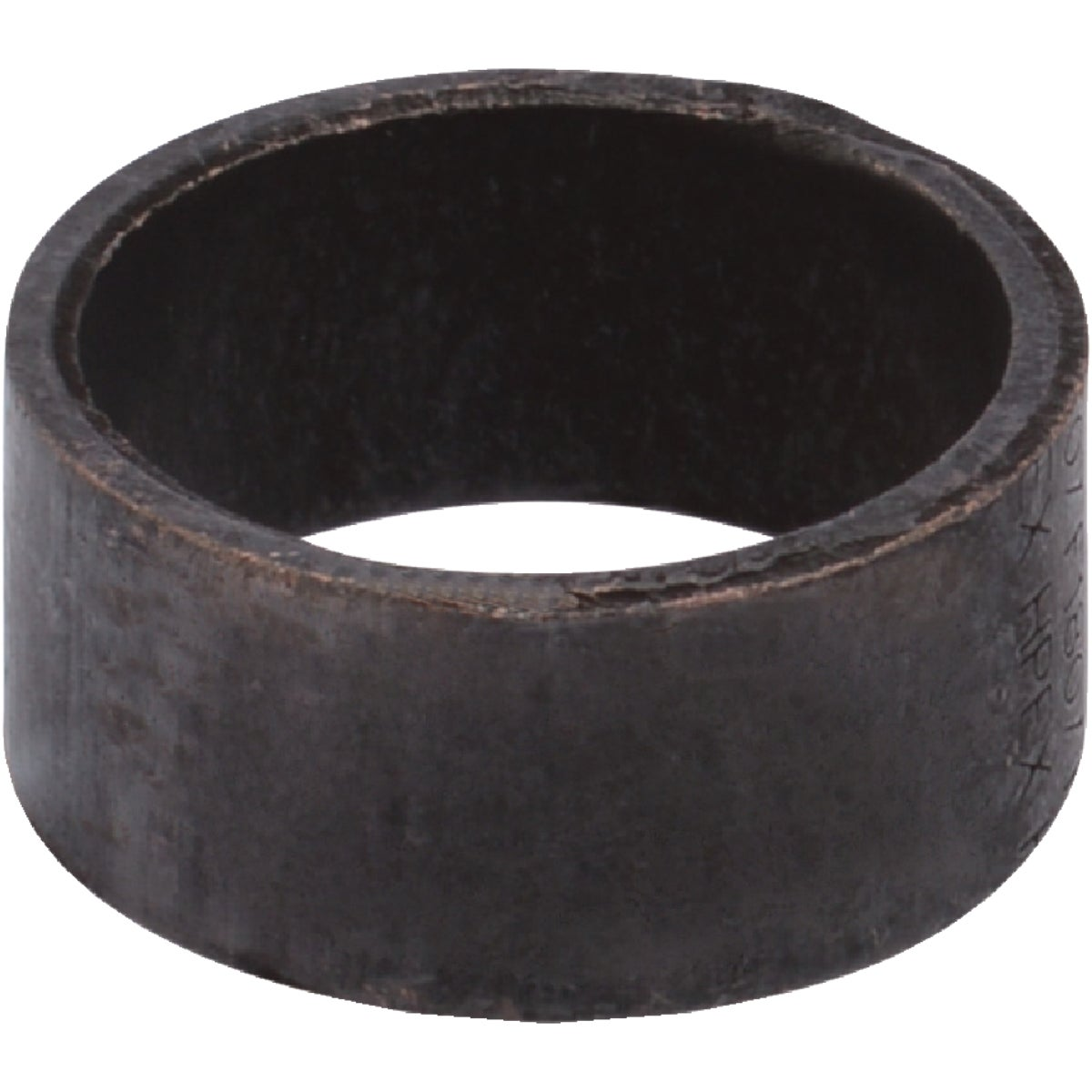 "100PK 1/2"" CRIMP RINGS"
