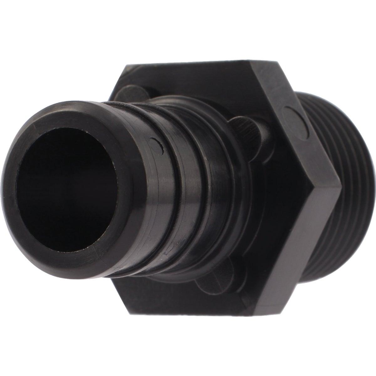 1/2CFX3/4MPT PLY ADAPTER - 12P-0812 by Watts Regulator Co