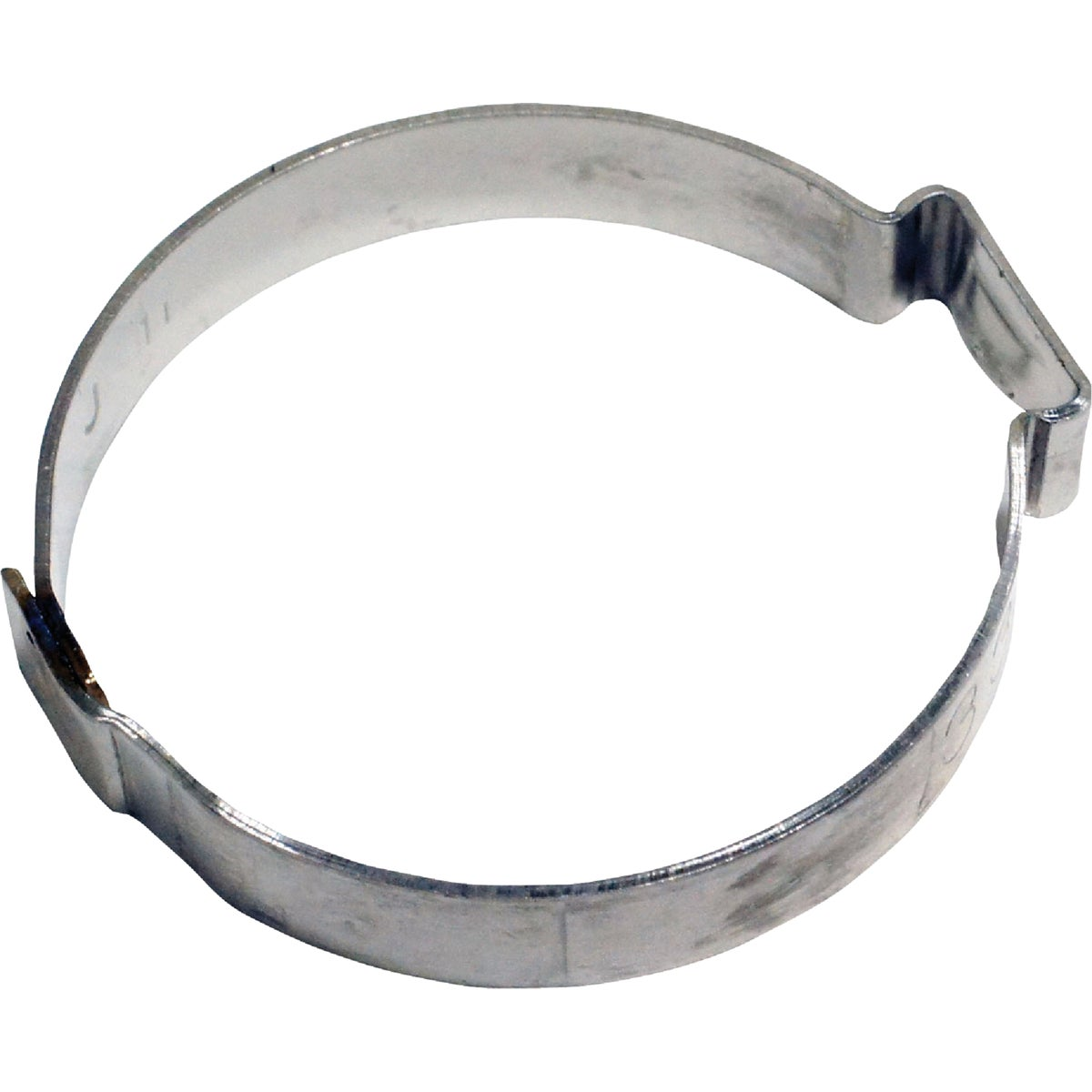 "10PK 1-5/16"" CRIMP CLAMP"