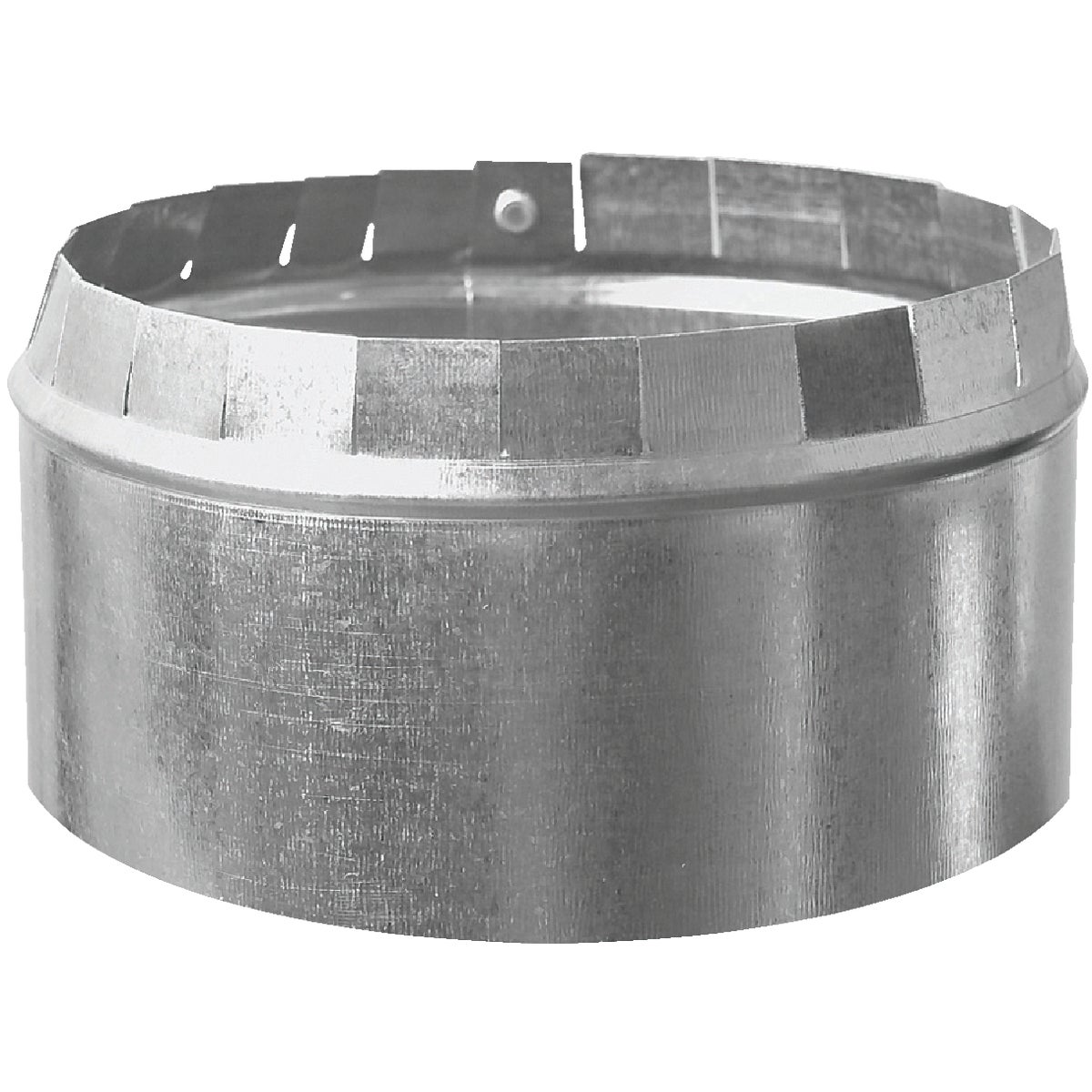 "8"" SHORT COLLAR - GV1401 by Imperial Mfg Group"