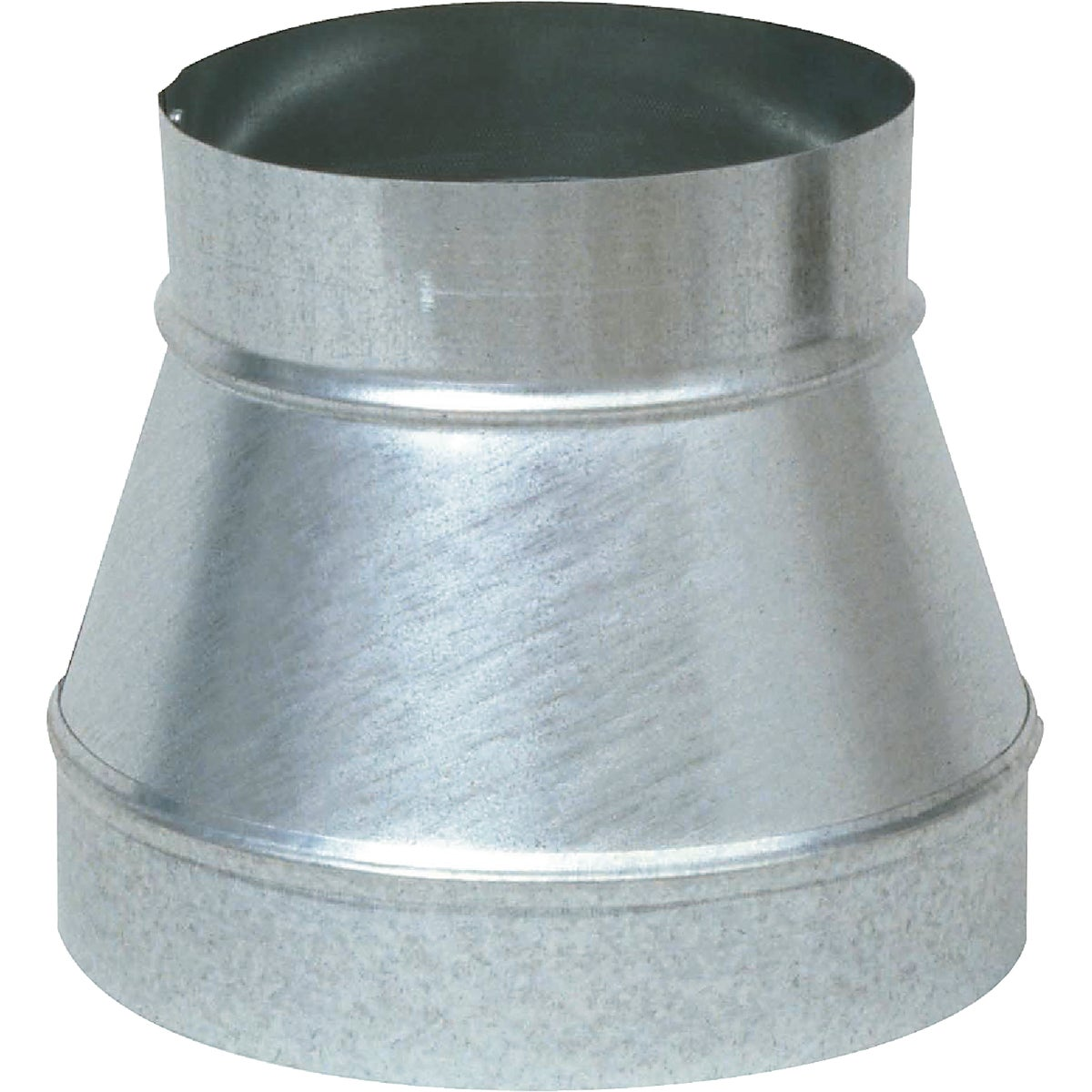 5-4 INCREASER/REDUCER - GV0781-A by Imperial Mfg Group