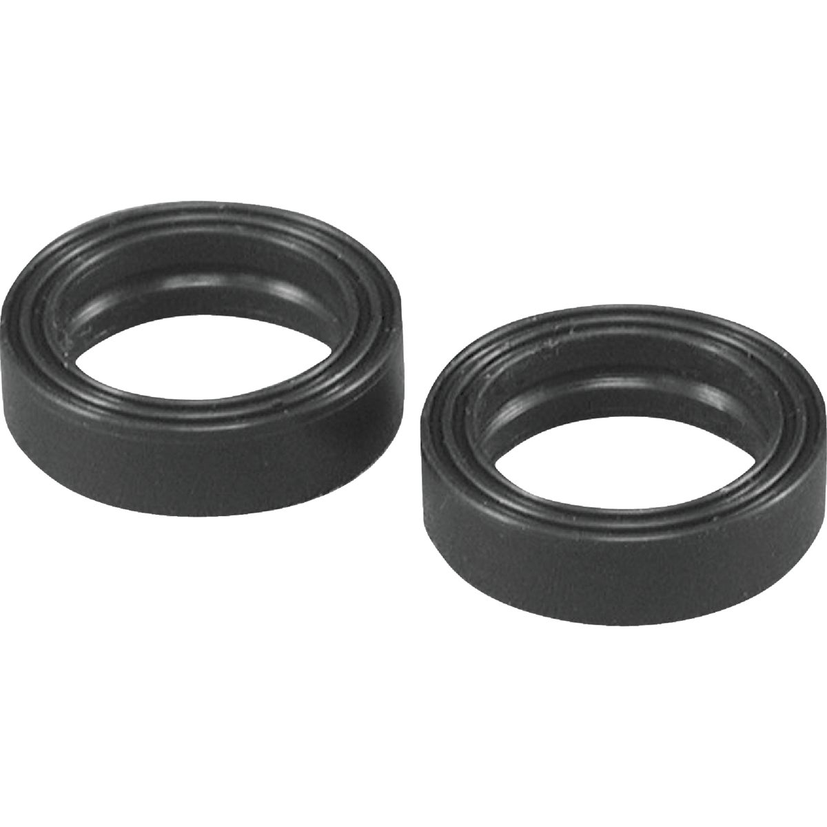 PR PF BOTTOM SEAL - 89045 by Danco Perfect Match