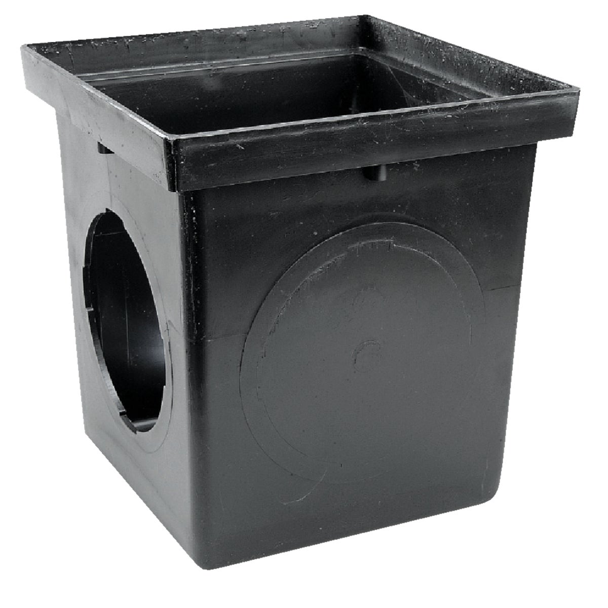 12X12 CATCH BASIN - 1200 by National Diversified