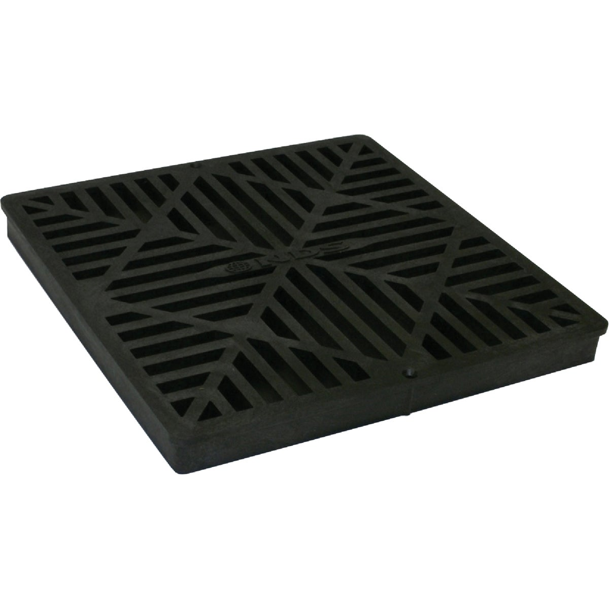 12X12 BASIN GRATE - 1211 by National Diversified