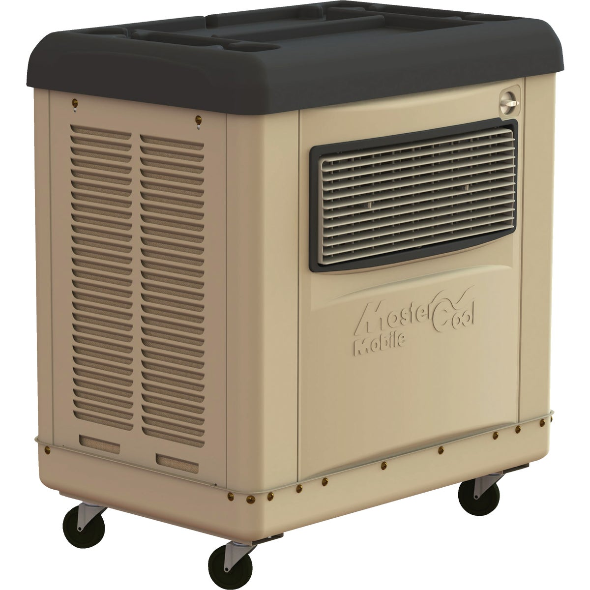 PORTABLE EVAP COOLER - MMBT12 by Champion Cooler Corp