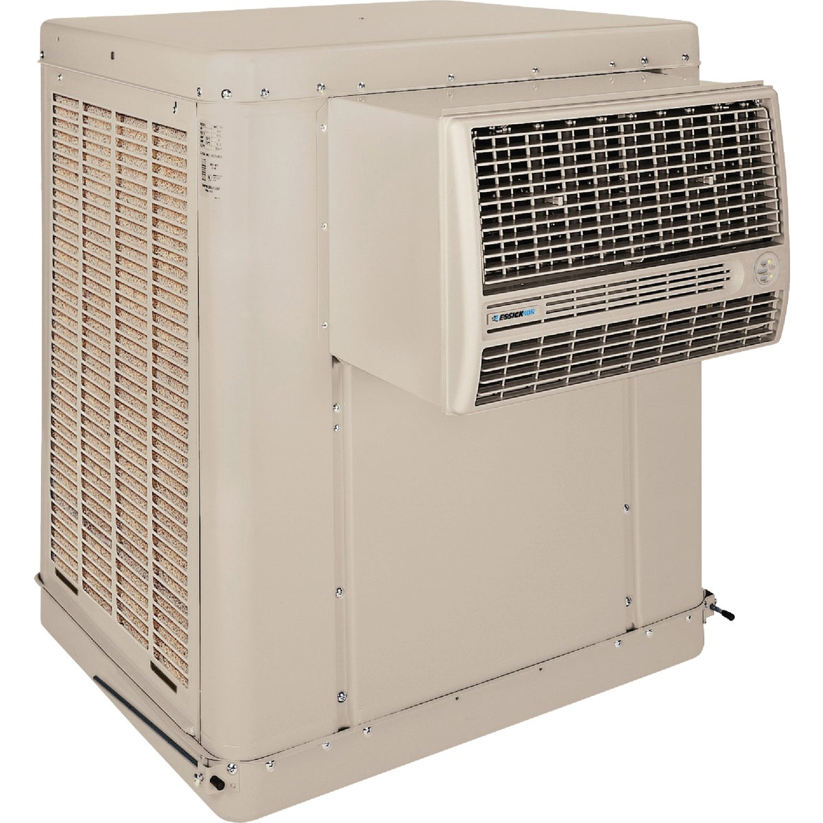 5000CFM WINDOW COOLER - N50W by Champion Cooler Corp