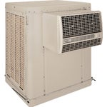 Evaporative Coolers & Parts