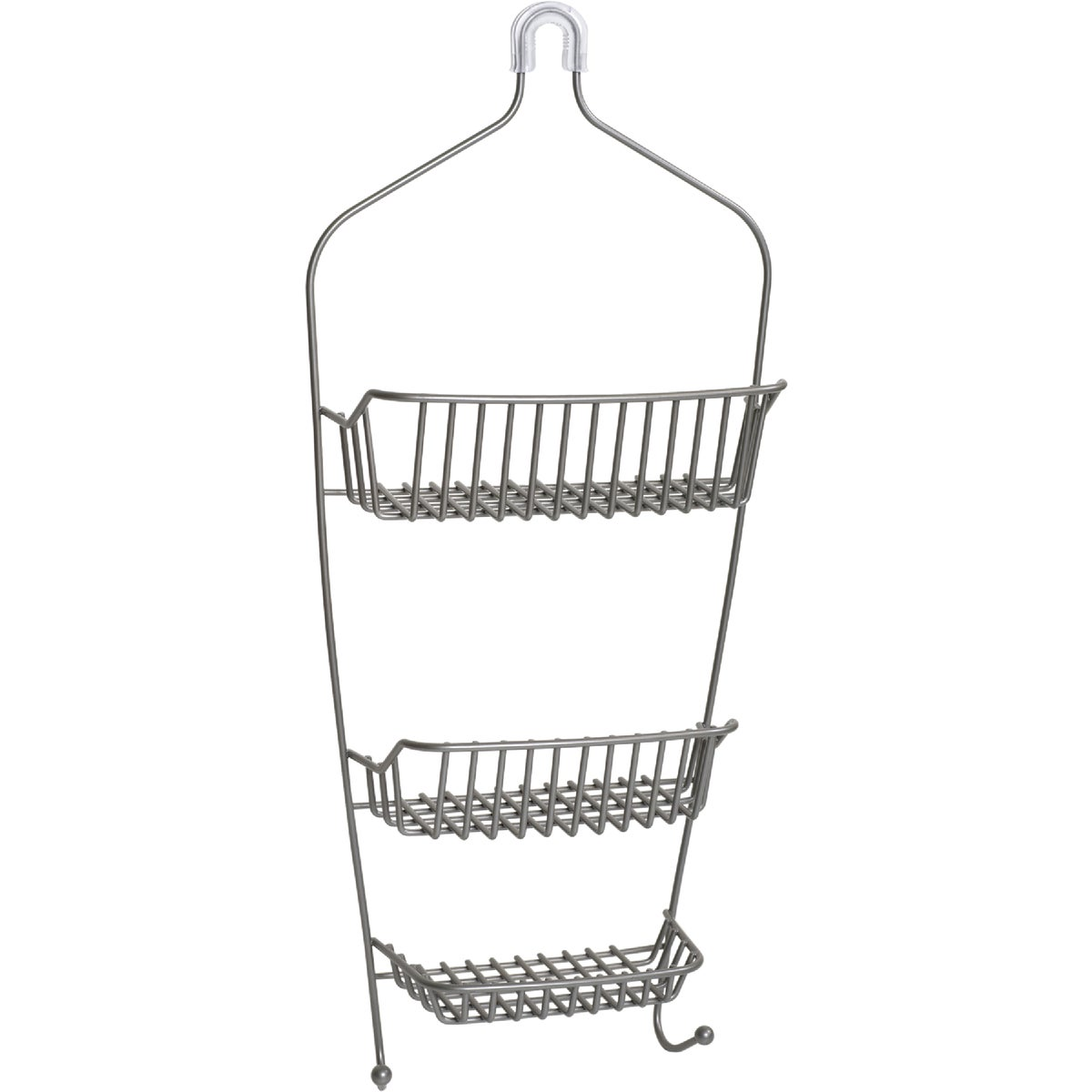 SN SHOWER HEAD CADDY - 7770PN by Zenith Prod Corp