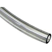 Watts Water Technologies 3/16X1/8X400' VINYL TUBE RVDC