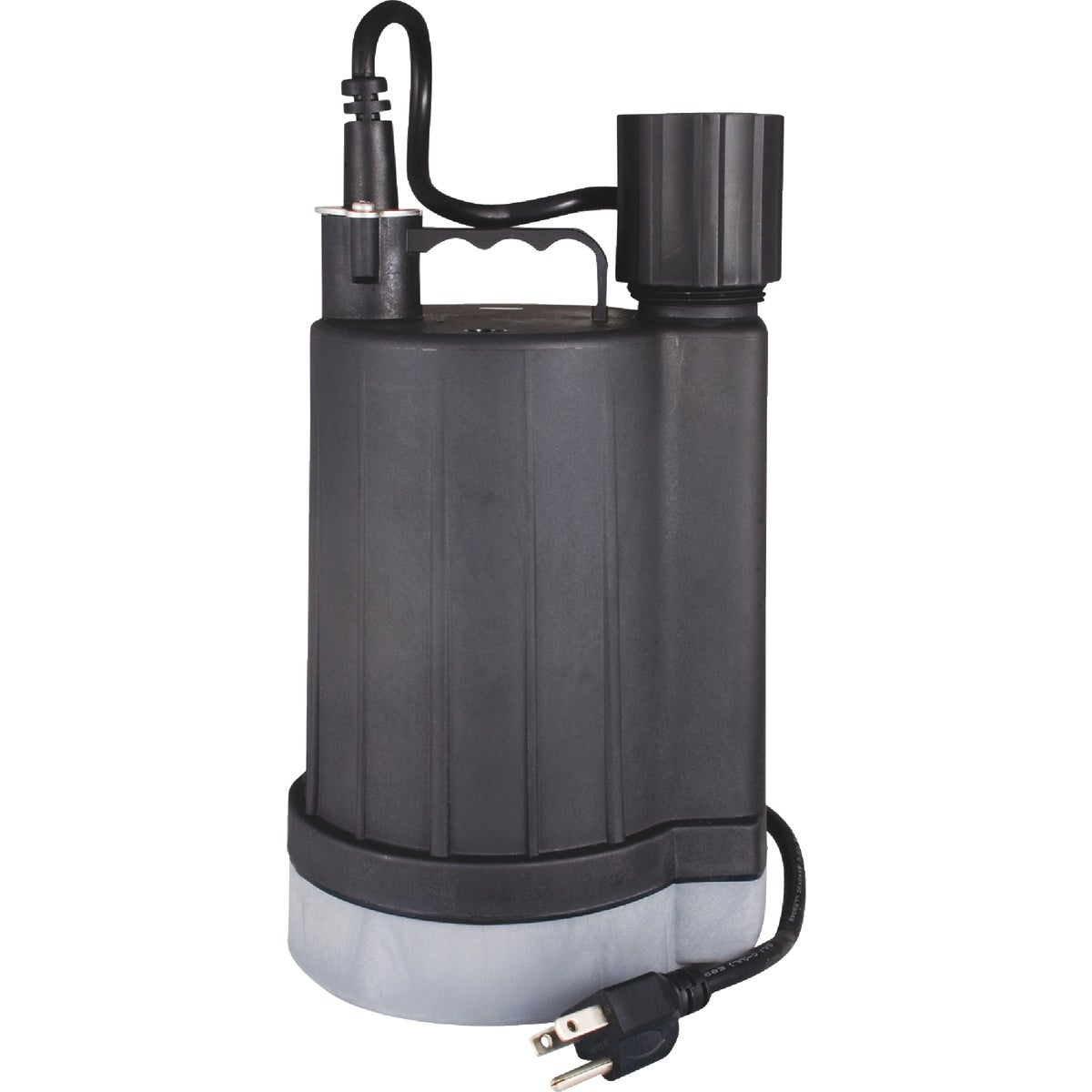 1/4HP SENSOR UTILTY PUMP - 2SUEL by Star Water Systems