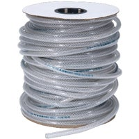 Watts Water Technologies 1/2X1/4X250' BRAID TUBE RBVIE