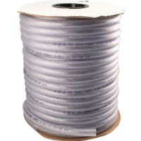 Watts Water Technologies 5/8X3/8X150' BRAID TUBE RBVKG