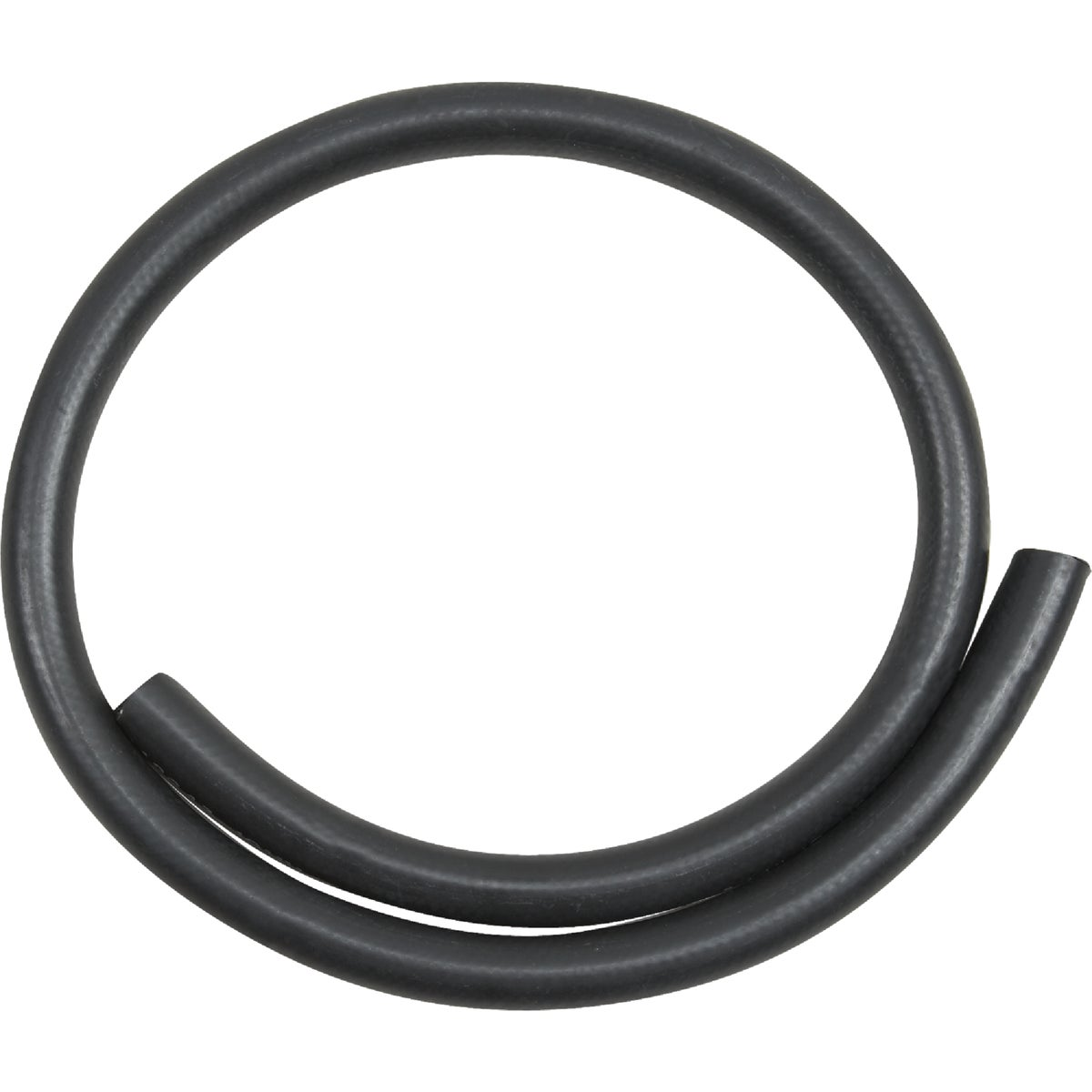 1X3/4X75' HEATER HOSE - RHNL by Watts Regulator Co