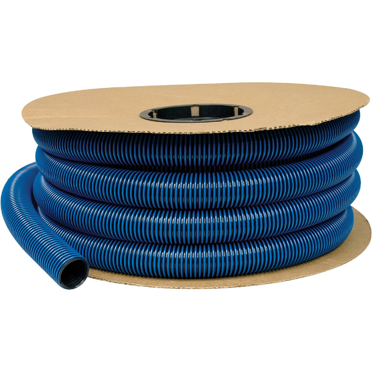 1-1/4IDX50' VACUUM HOSE - RPSP by Watts Regulator Co