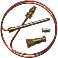Do it Universal Thermocouple