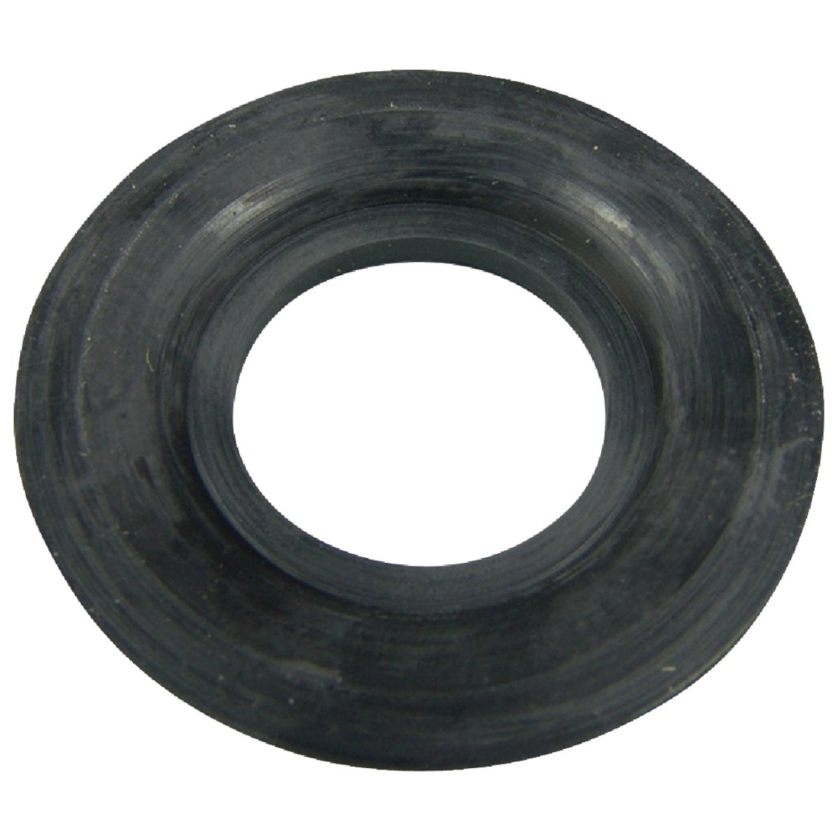 BATH DRAIN GASKET - 37680B by Danco Perfect Match