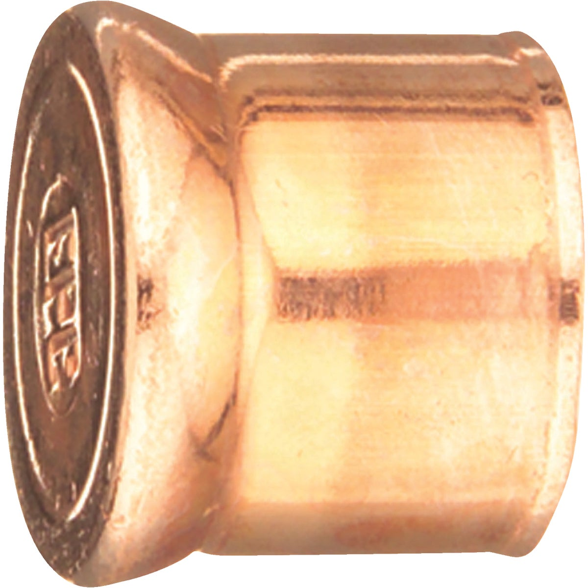 "1/2"" FITTING END PLUG - 32022 by Elkhart Prod Corp"