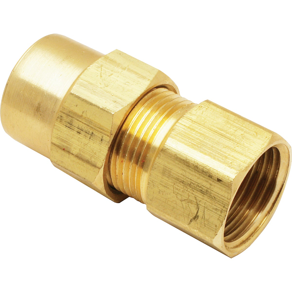 1/2CPVCX1/2FIP ADAPTER - 455876 by Plumb Pak/keeney Mfg