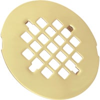 Do it Best Import/TW DRAIN GRILL 456144
