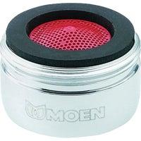 Moen, Inc. MOEN MALE AERATOR 3919