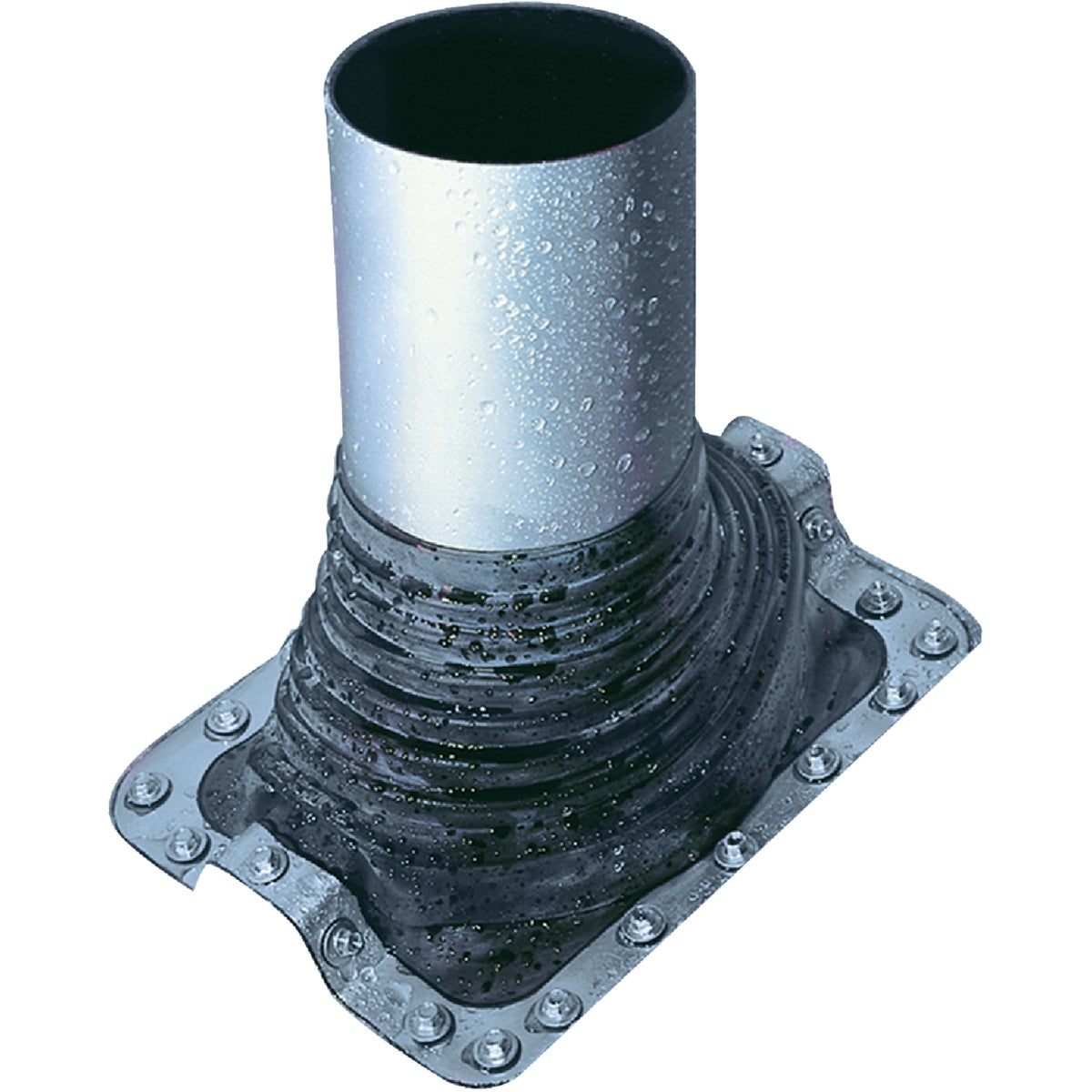 "1/4""-4"" PIPE FLASHING - 14052 by Oatey Scs"
