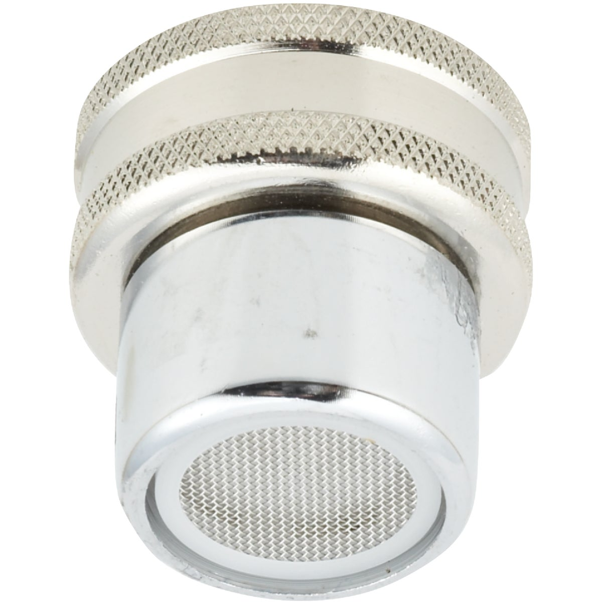 "3/4"" HT FAUCET AERATOR - W-1136LF by Do it Best"