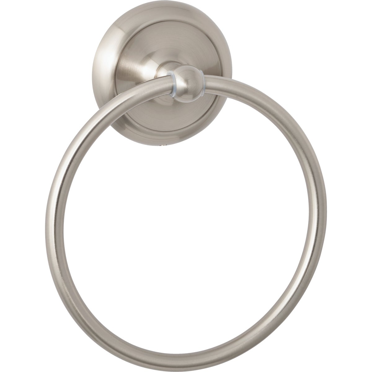 BN TOWEL RING - 456866 by Do it Best