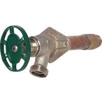 Arrowhead Brass Prod. 1/2F3/4M 10