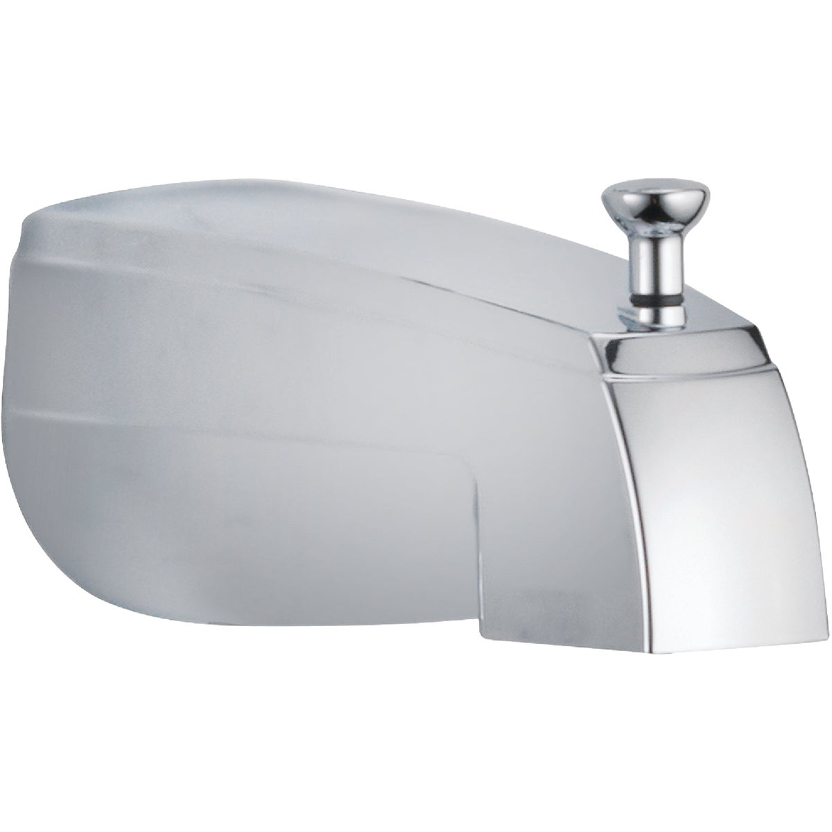 "1/2"" CHROME TUB SPOUT - RP5834 by Delta Faucet Co"