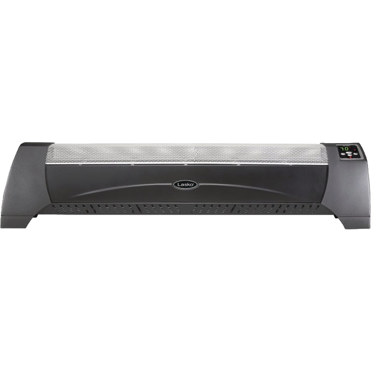 BASEBOARD HEATER - 5622 by Lasko Prod Inc