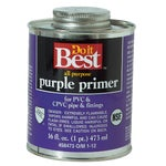 Do it Best Purple Primer
