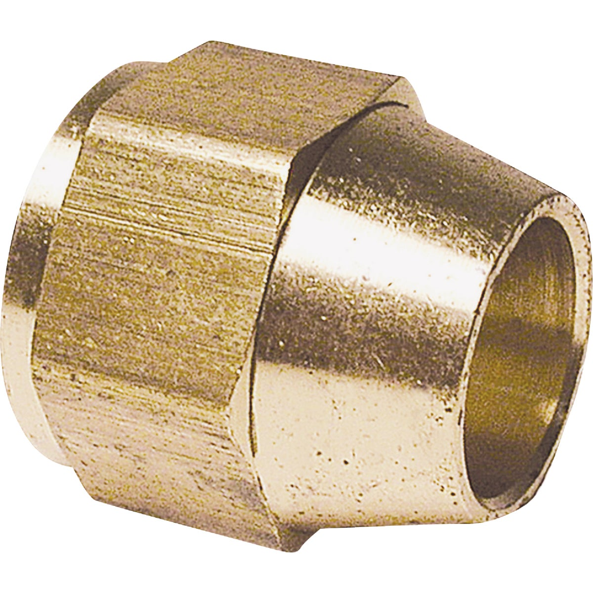 "3/8"" FLARE NUT - 458651 by Do it Best"