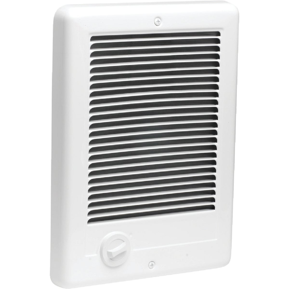 WHT FAN/WALL HEATER - 67507 by Cadet Mfg Co
